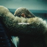 Beyonce's 'Lemonade': Album Review
