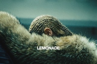Beyonce's 'Lemonade': Track-By-Track Album Review