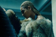 Beyoncé's 'Lemonade': Review Revue