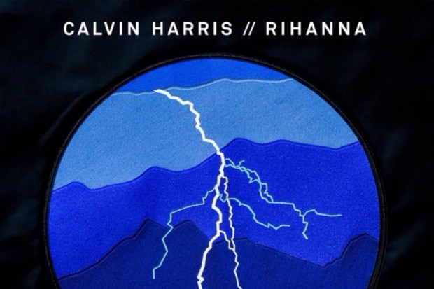calvin-harris-rihanna-this-is-what-you-came-here-for-single-cover-art