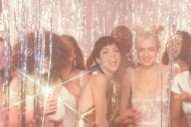 "Watch Carly Rae Jepsen's ""Boy Problems"" Video Featuring Tavi Gevinson"