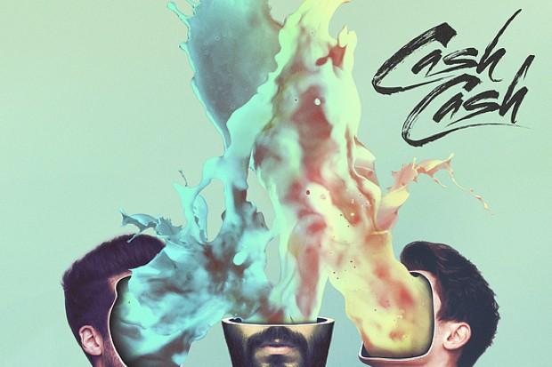 cash-cash-blood-sweat-3-years-album-cover