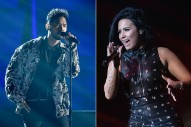 Demi Lovato Wrote A New Song With Miguel