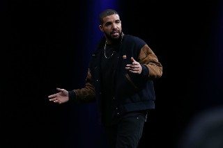 Drake's 'Views From The 6′ To Be Released Exclusively On Apple Music For First Week