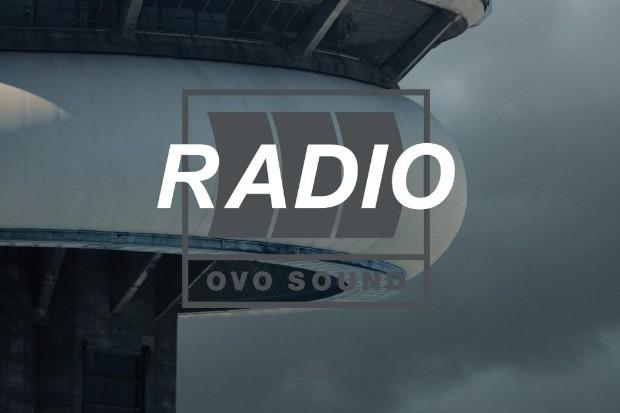 drake-views-ovo-sound-beats-1-stream