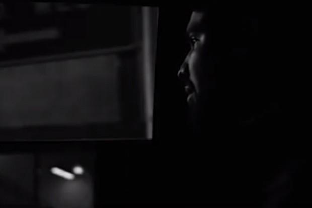 drake views trailer teaser