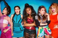 Fifth Harmony Postpones '7/27′ Release
