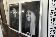 Iggy Azalea Reveals Pics From 'Digital Distortion' Cover Shoot