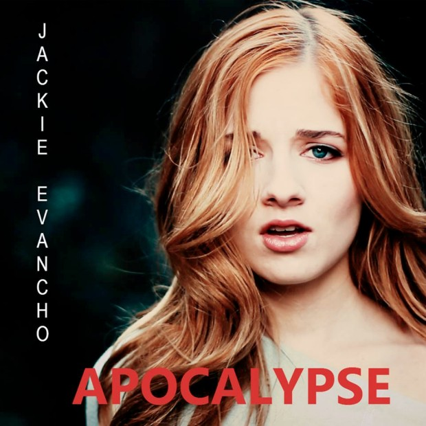 Donald Trump – Vorspiel, Entwicklung, Inauguration, Spiel - Seite 3 Jackie-evancho-apocalypse-compressed