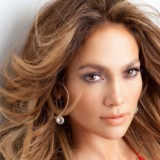 "Jennifer Lopez Announces ""Ain't Your Mama"""