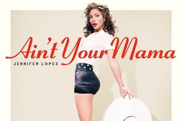 jennifer-lopez-aint-your-mama-single-cover-artwork