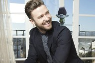 Golden Globe Awards 2017: Justin Timberlake, Max Martin, Iggy Pop Nominated