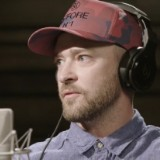 Justin Timberlake Explains Why He Went Solo