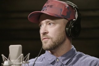Justin Timberlake Reveals What Confirmed His Decision To Go Solo