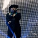 "Kesha Joins Zedd For ""True Colors"""