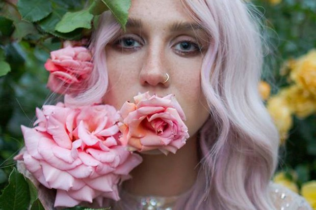 kesha-true-colors-thank-you