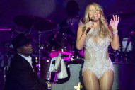 Mariah Carey Will Feature Her Wedding In Upcoming Reality Show