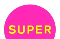 Pet Shop Boys' 'Super': Album Review