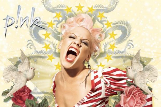 pink-im-not-dead-2006-album-cover-artwork