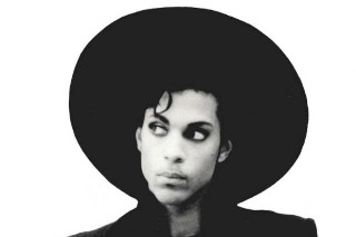 Prince's Music Sales Since His Death: 3.2 Million Songs, 735K Albums