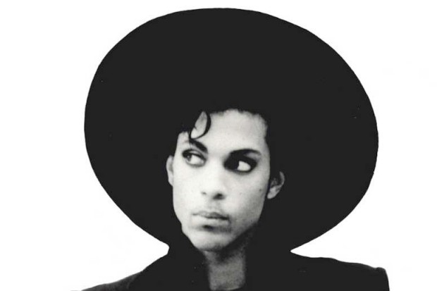 prince-1986-cherry-moon-parade