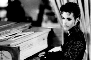 Prince Tops Album Chart With 'Very Best' Compilation, Lands Two Other LPs In The Top 10