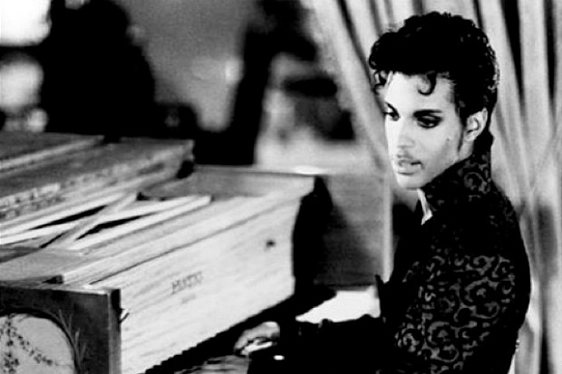 prince-1986-under-the-cherry-moon