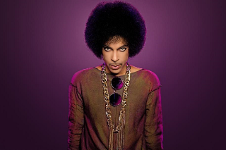 Prince's Vault Of Unreleased Music Was Reportedly Drilled Open