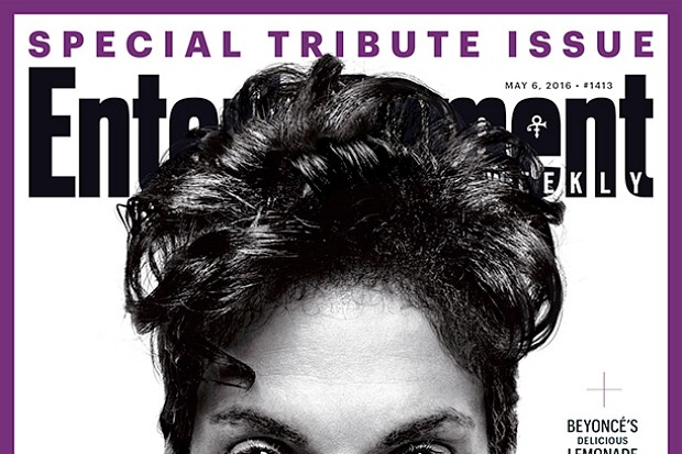 prince-entertainment-weekly-tribute-cover-death-2016