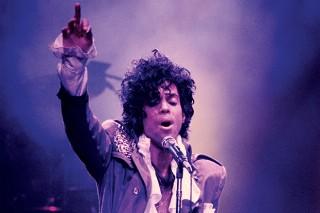 Prince's Death Now A Criminal Investigation