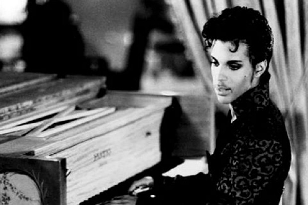 prince-piano-under-the-cherry-moon-1986