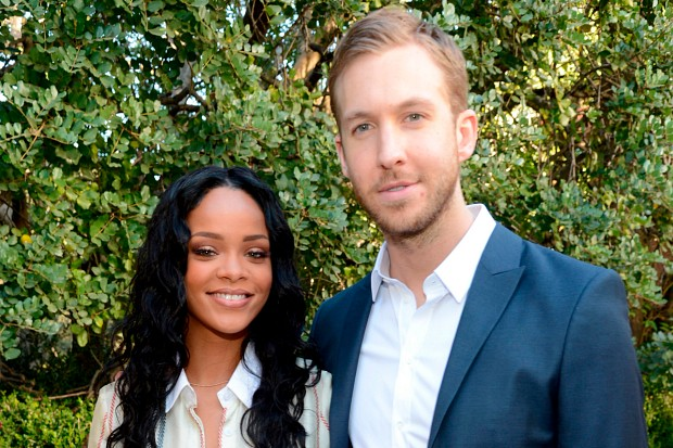 rihanna-calvin-harris-pre-grammy-party-2016