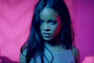 Rihanna Has Now Spent More Weeks At #1 On The Singles Chart Than The Beatles