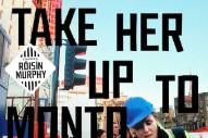 "Roisin Murphy's 'Take Her Up To Monto' Album Announced: Listen To ""Mastermind"""