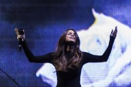 Preview An Unreleased Selena Gomez Song