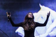 Selena Gomez Reportedly Returns To Rehab For Mental Health Treatment