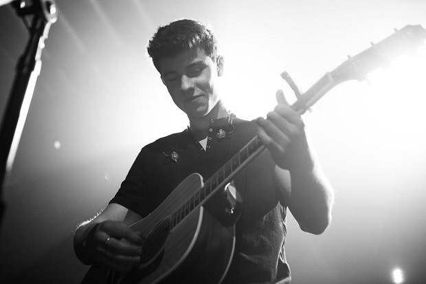 shawn-mendes-live