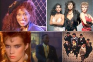 5 More Songs Written By Prince & Performed By Others, From Chaka Khan To Tevin Campbell