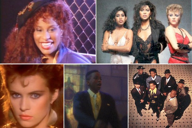 songs-written-by-prince-chaka-khan-vanity-6-tevin-campbell-sheena-easton-the-time