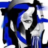 """New Find: Sophia Somajo's """"Sapphire"""""""