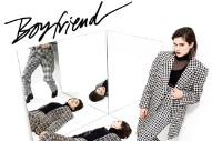 "Pop Perspective: Tegan And Sara's ""Boyfriend"" Rated & Reviewed"