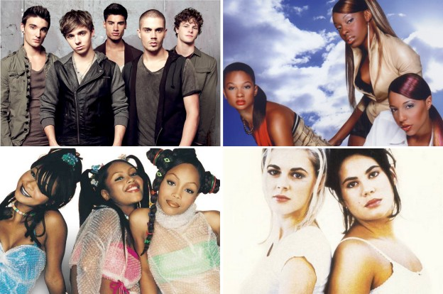 the-wanted-blaque-mis-teeq-crush-idolator-flop-star-groups