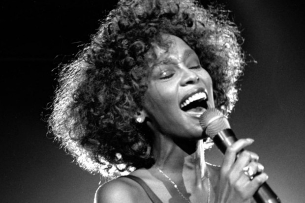 whitney-houston-documentary