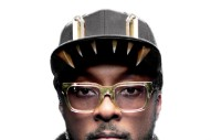 "Will.i.am Says New Album Out In May (But Jokes That It Will ""Probably Get Moved"")"
