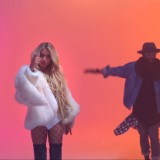 "Will.i.am And Pia Mia's ""Boys & Girls"" Video"
