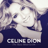 "Celine Dion Covers ""Show Must Go On"""