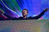 Internet, Do Your Thing: Zedd Solicits Fan Ideas For New Song Title