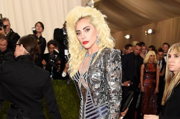 Lady-Gaga-Gala-Met-gala-2016