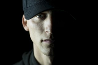 NF On Breakthrough LP 'Therapy Session' & Not Being Pigeonholed: Interview