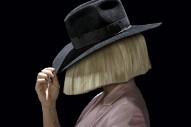 Sia Announces Nostalgic For The Present Tour: See The Dates